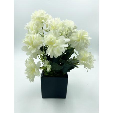 Bouquet-Mini Gerbera...
