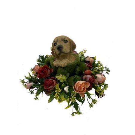 Idée Florale Enfance