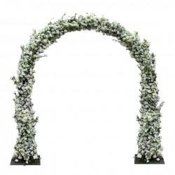 Arc Floral
