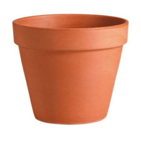 copy of Cache pot plastique...