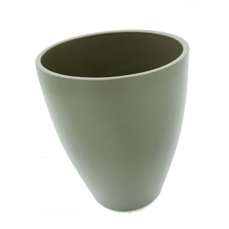 Cache pot céramique mini...