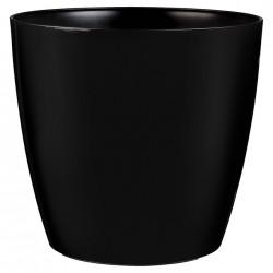 Cache Pot céramique San...