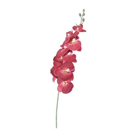Orchidée simple 60 cm, 05...